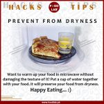 Hacks and Tips